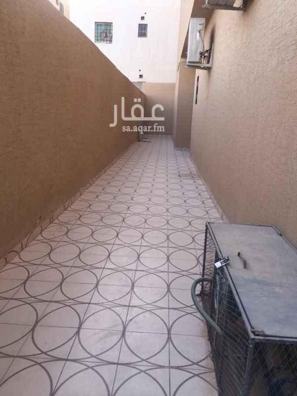 عمارة للبيع في الرياض