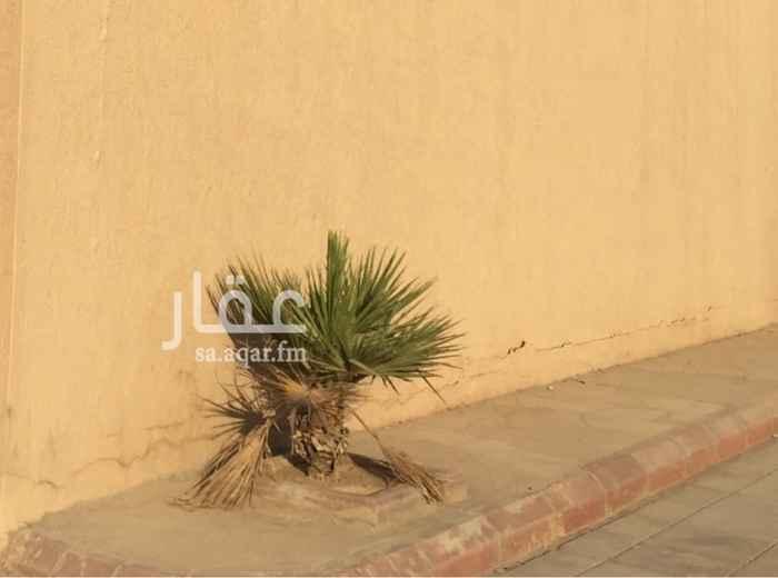 استراحة للبيع في شارع مجاهد ، حي اليرموك ، الرياض ، الرياض