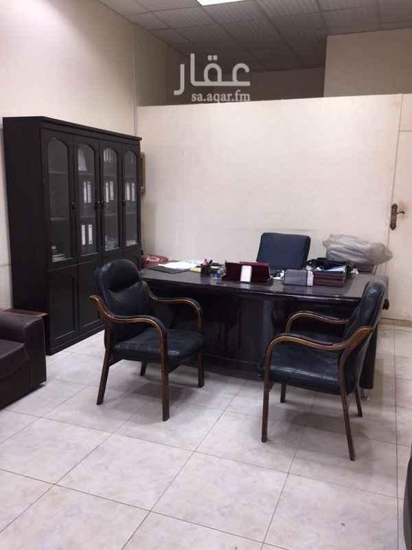 محل للإيجار في الرياض ، حي اشبيلية ، الرياض