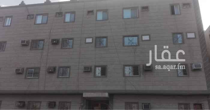 شقة للإيجار في شارع كوالالمبور ، حي اليرموك ، الرياض ، الرياض