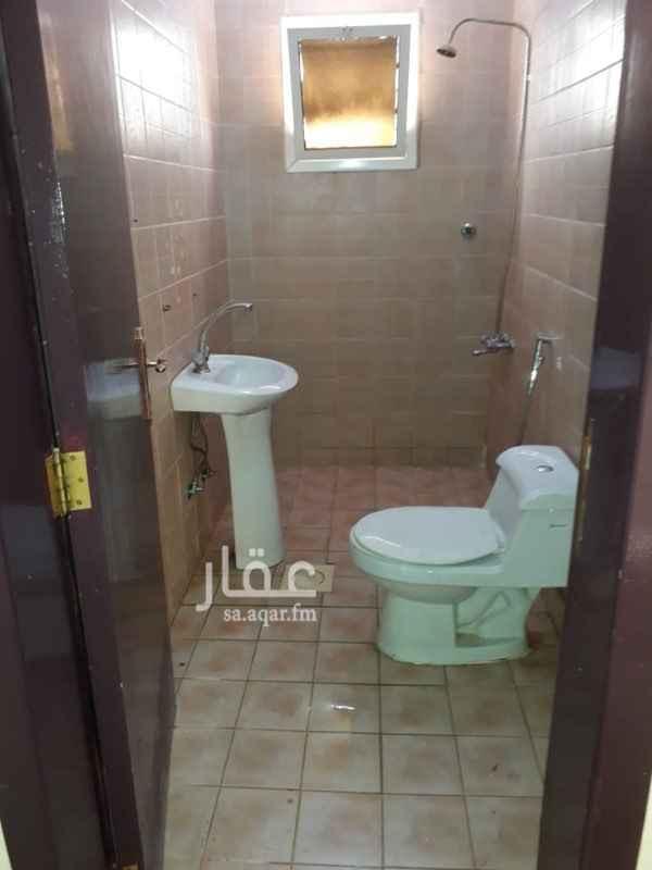 دور للإيجار في شارع الرايس ، حي اشبيلية ، الرياض ، الرياض