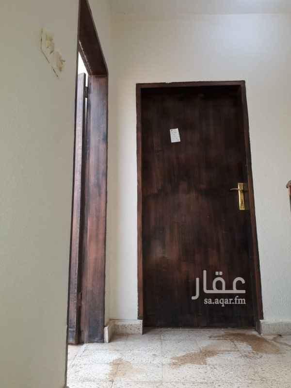 شقة للإيجار في شارع الزميقة ، حي اشبيلية ، الرياض ، الرياض