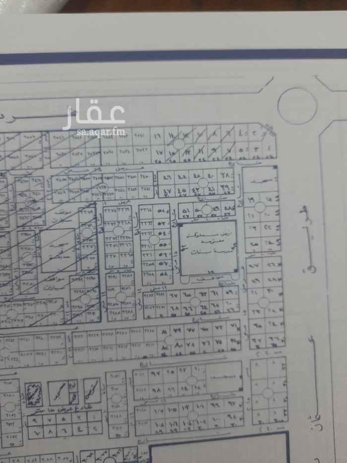 أرض للبيع في طريق الثمامة الفرعي ، حي الندى ، الرياض ، الرياض