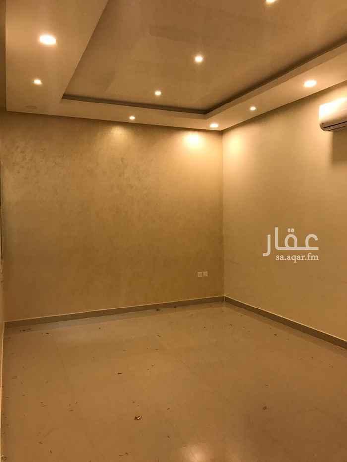 شقة للبيع في شارع ال داود ، حي الحمراء ، الرياض ، الرياض