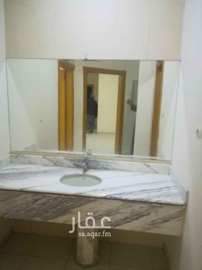 شقة للإيجار في شارع بيت لحم ، حي الخزامى ، الرياض ، الرياض