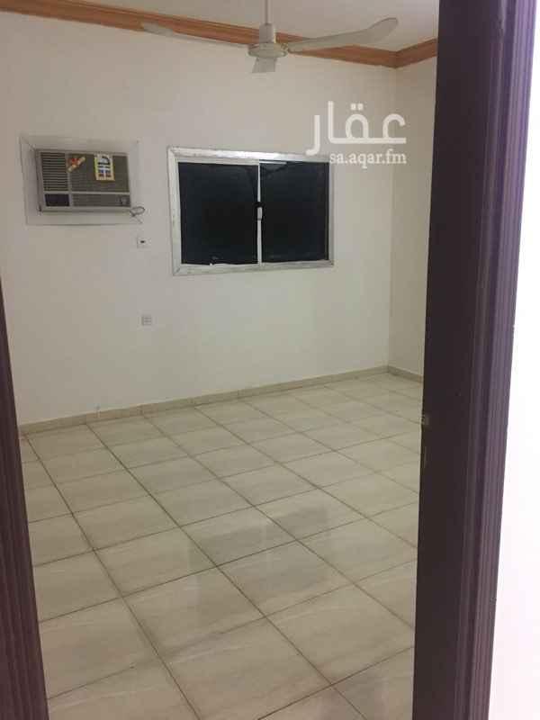 شقة للإيجار في شارع ابن فلاح ، حي جرير ، الرياض ، الرياض