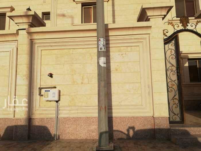 دور للإيجار في شارع 12 ج ، حي طيبة ، الدمام ، الدمام