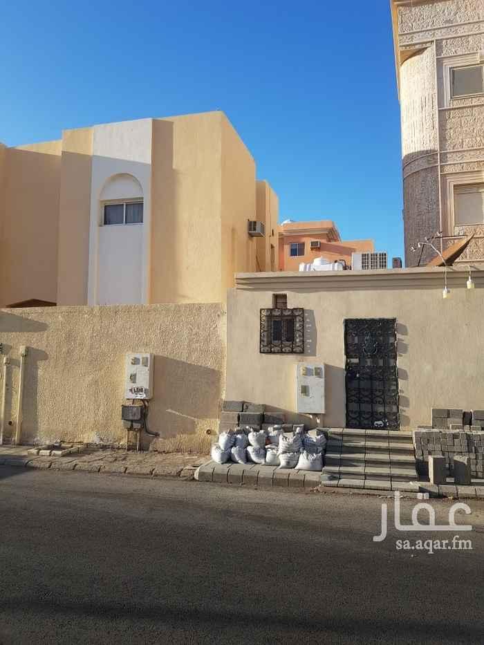فيلا للبيع في شارع ابن البخاري ، حي النهضة ، جدة ، جدة
