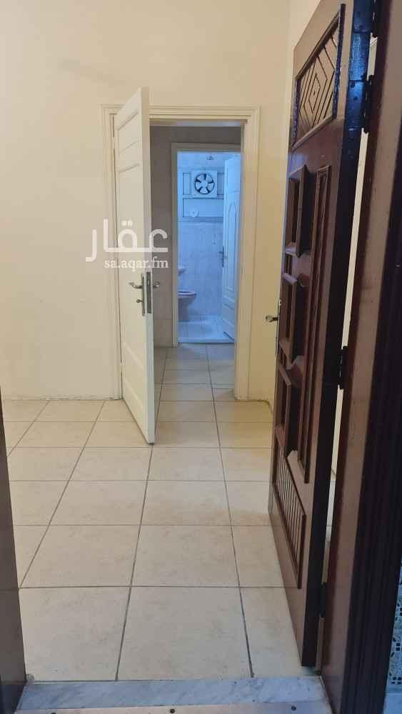 شقة للإيجار في شارع ، شارع بشير الانصاري ، حي البوادي ، جدة ، جدة