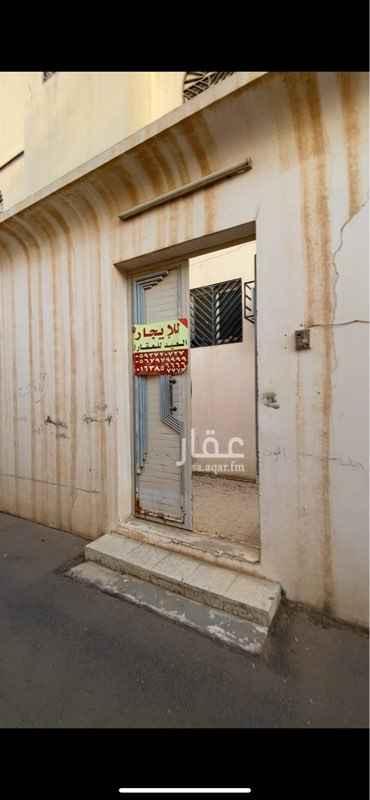 شقة للإيجار في حي المنتزة ، بريدة ، بريدة