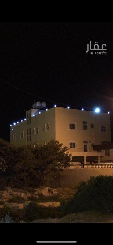 شقة للإيجار في طريق الملك فيصل ، حي المطل ، النماص ، النماص