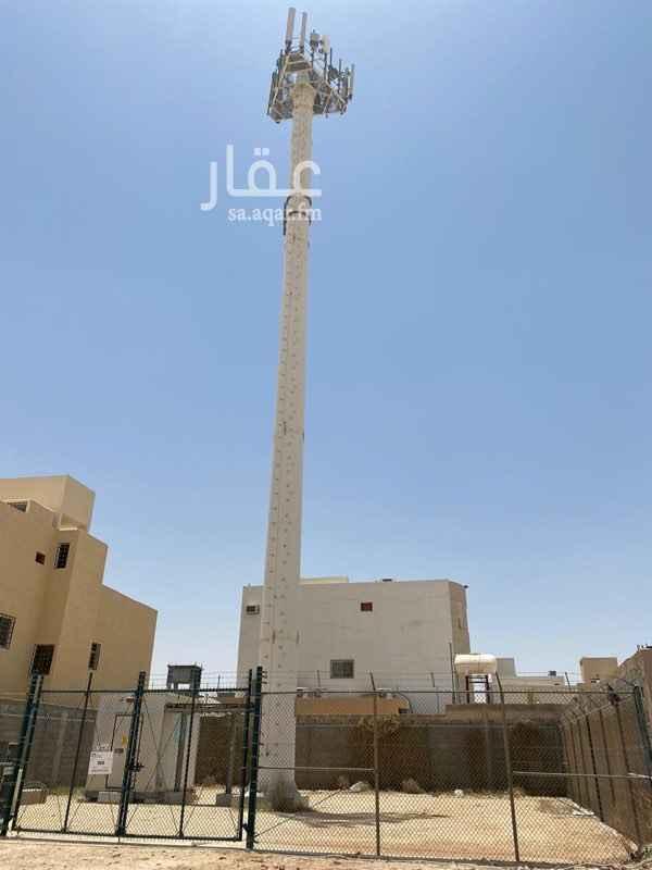 أرض للبيع في طريق ابن تيمية الفرعي ، حي المروة ، الرياض ، الرياض