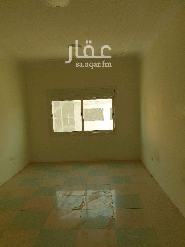 شقة للإيجار في طريق صلاح الدين الأيوبي ، حي الملز ، الرياض