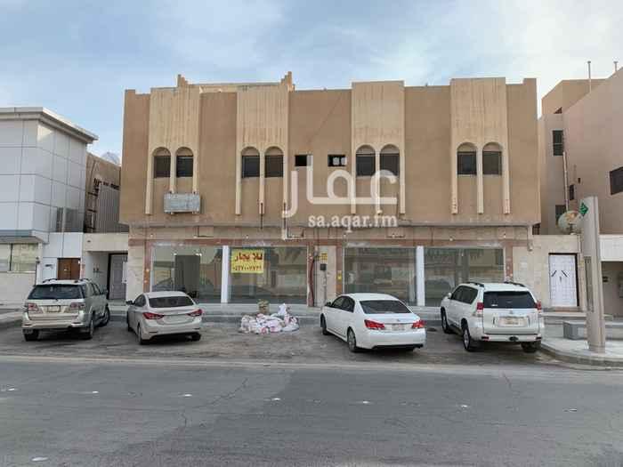 شقة للإيجار في شارع كعب بن زهير ، حي السويدي ، الرياض ، الرياض