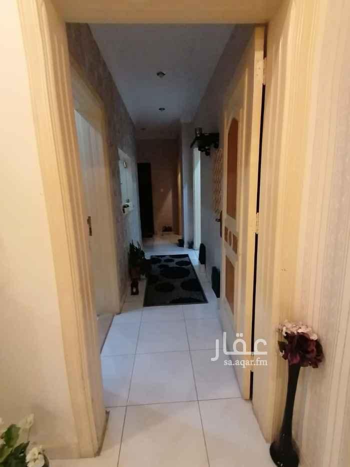 شقة للبيع في شارع صالح جودت ، حي السلامة ، جدة ، جدة