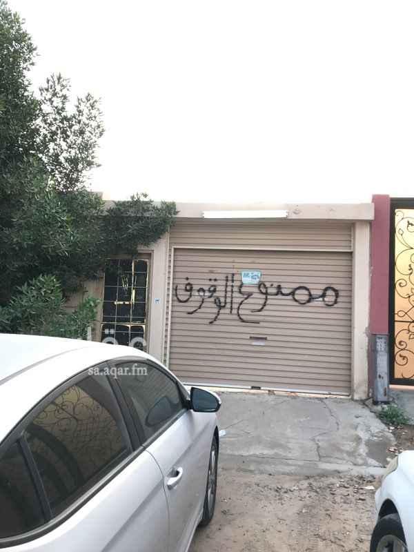 استراحة للإيجار في شارع بير حسن ، حي السلي ، الرياض ، الرياض