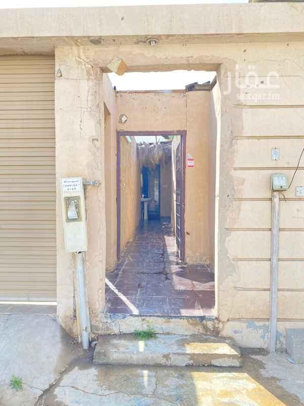 غرفة للإيجار في شارع ابن العميد ، حي السلي ، الرياض ، الرياض