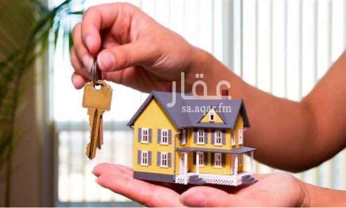 عمارة للإيجار في شارع عبدالرحمن بن ابي عقيل ، حي الصفا ، جدة ، جدة
