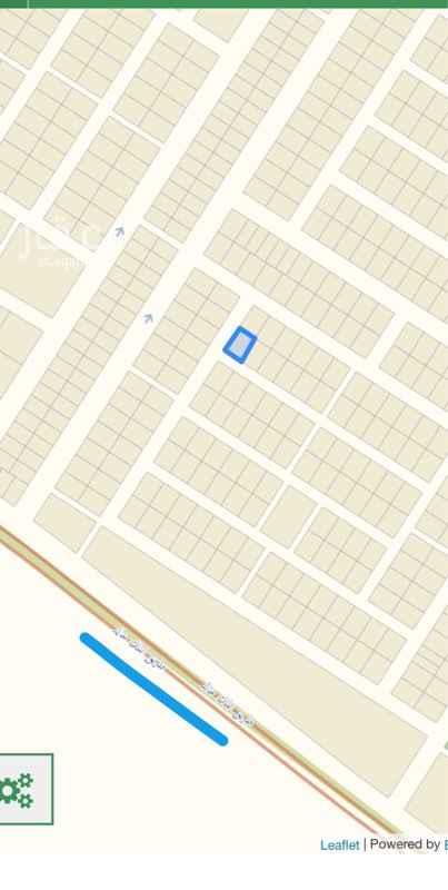 أرض للبيع في طريق صلبوخ ، الرياض ، الدرعية
