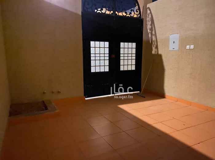فيلا للإيجار في حي ، شارع هبه الله البغدادي ، حي العارض ، الرياض