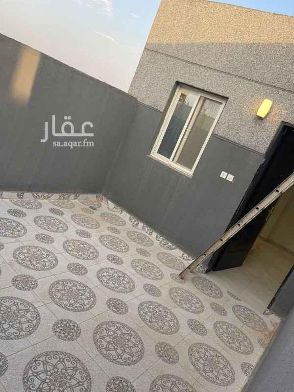 فيلا للإيجار في حي ، طريق ابي بكر الصديق ، حي العارض ، الرياض ، الرياض