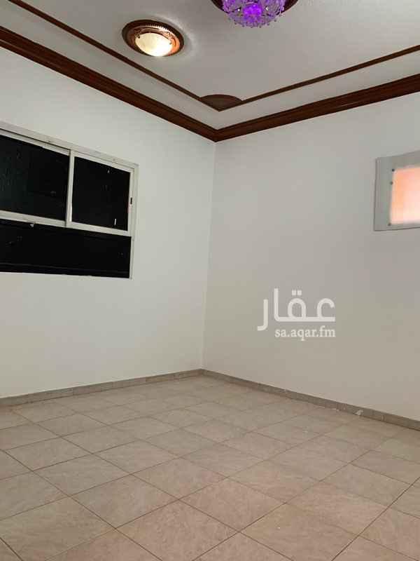 شقة للإيجار في شارع الصابر ، حي العريجاء الغربية ، الرياض ، الرياض