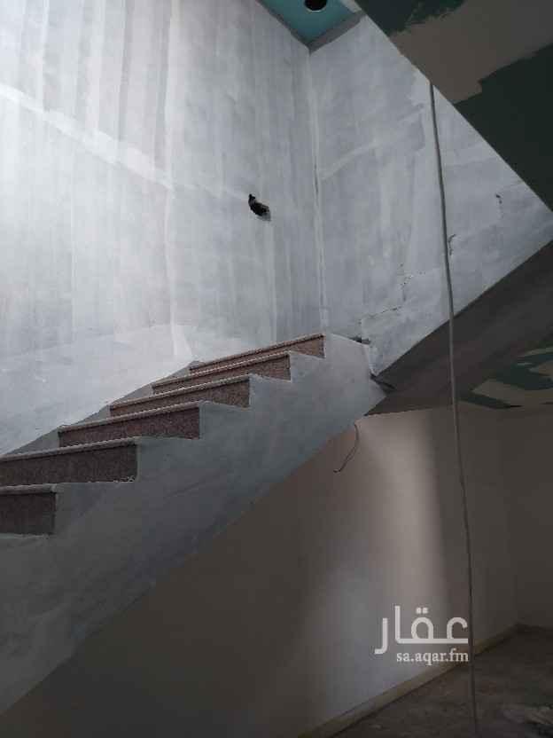 شقة للبيع في شارع عبد الرحمن بن ابي الفضل ، حي الندى ، الدمام ، الدمام