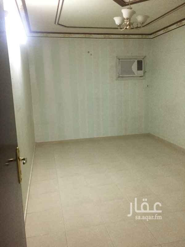 شقة للإيجار في شارع العدل ، حي اليرموك ، الرياض ، الرياض