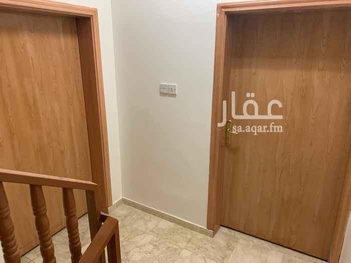شقة للإيجار في شارع عمرو بن العاص ، حي الخزامى ، الخرج ، الخرج