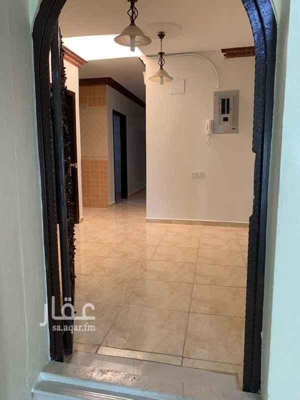 شقة للإيجار في شارع خالد عبدالعزيز الحميدان ، حي غرناطة ، الرياض ، الرياض