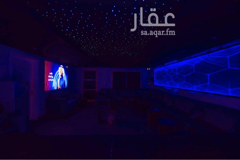 استراحة للإيجار في حديقة عجلان واخوانه حي القيروان الرياض الرياض 2652194 تطبيق عقار