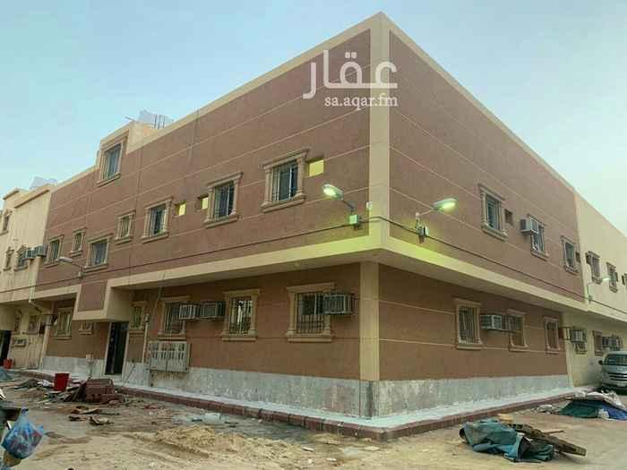 شقة للإيجار في شارع ال ريس ، حي الشميسي ، الرياض