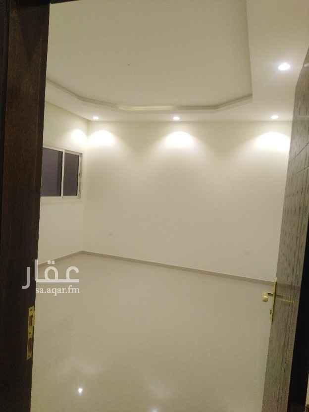 شقة للإيجار في شارع عبدالله الخزرجي ، الرياض ، الرياض