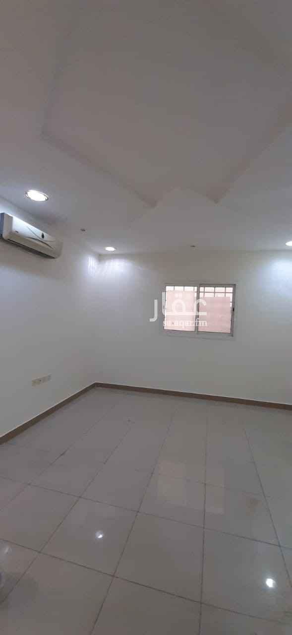 دور للإيجار في شارع الكتاني ، حي الربيع ، الرياض ، الرياض