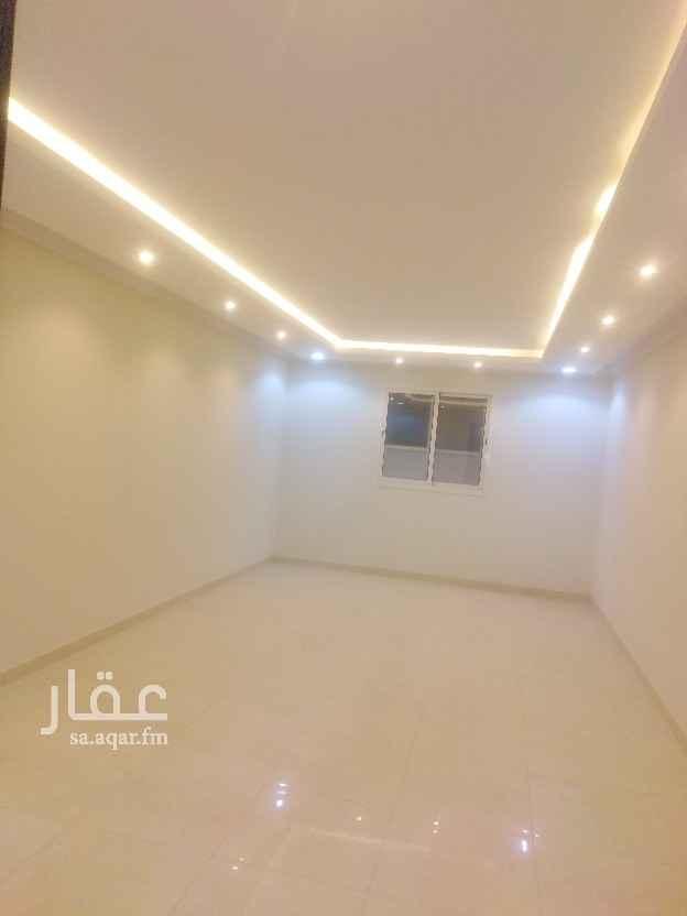 دور للإيجار في شارع المريخيه ، حي الوادي ، الرياض ، الرياض