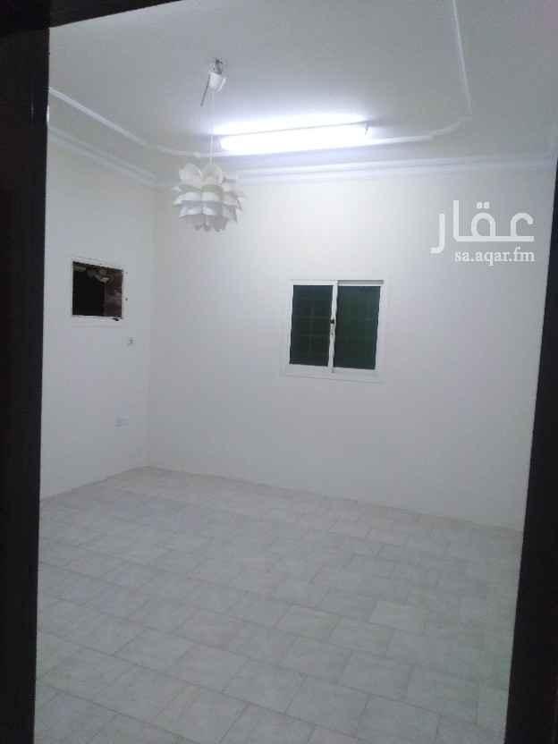 شقة للإيجار في شارع محمد المخزومي ، حي العقيق ، الرياض ، الرياض