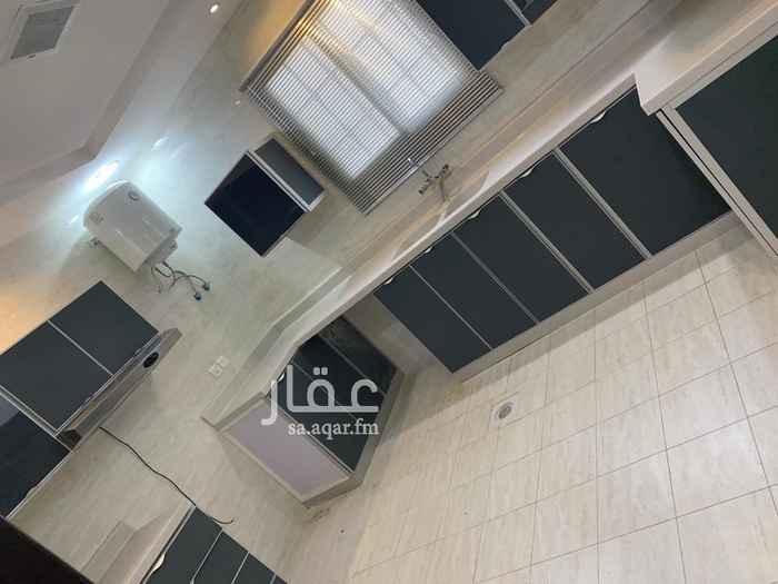دور للإيجار في شارع ريحانة بنت زيد الفرعي ، حي العارض ، الرياض ، الرياض