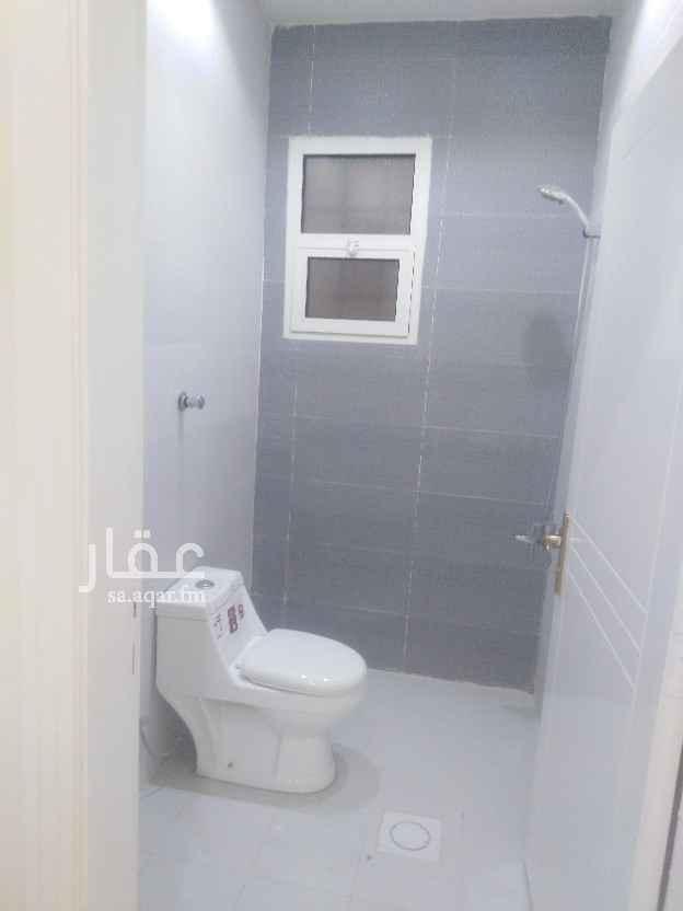 شقة للإيجار في طريق الملك عبدالعزيز الفرعي ، حي العارض ، الرياض ، الرياض
