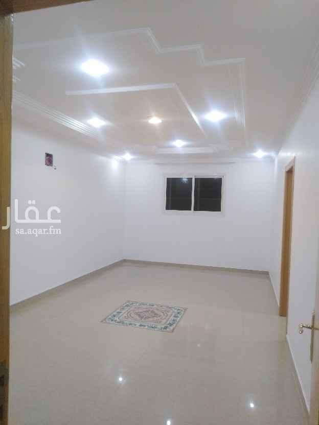 دور للإيجار في شارع وبرة ، حي العقيق ، الرياض ، الرياض