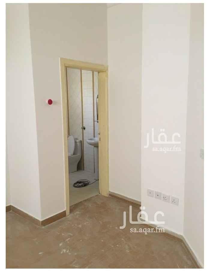 شقة للإيجار في شارع المشتل ، حي الربيع ، الرياض ، الرياض