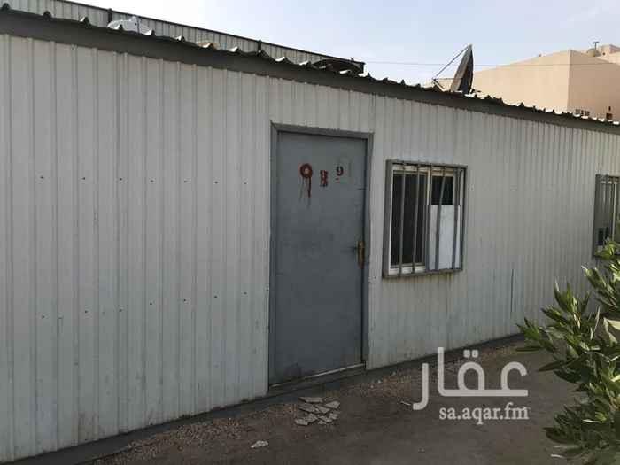 غرفة للإيجار في شارع جو ، حي السلي ، الرياض