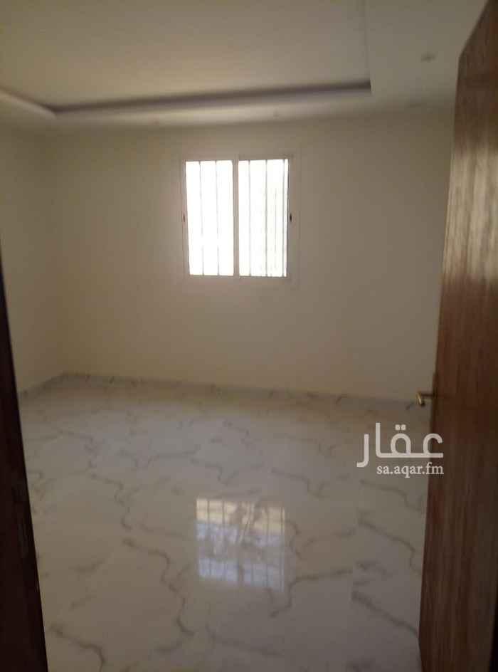 شقة للإيجار في شارع محمد نور رحيمي ، الرياض
