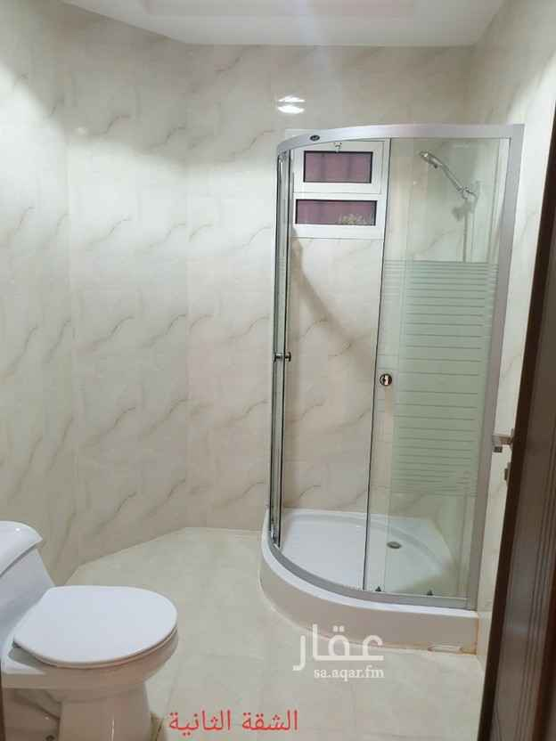 شقة للإيجار في شارع الفيء ، حي الربيع ، الرياض