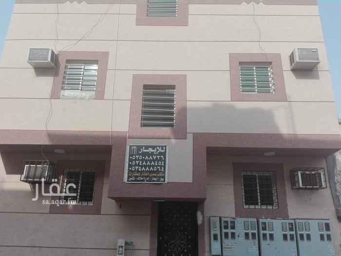 عمارة للبيع في شارع المقريزي ، حي عتيقة ، الرياض