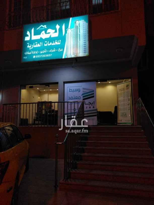 غرفة للإيجار في حي الحمراء وأم الجود ، مكة ، مكة المكرمة