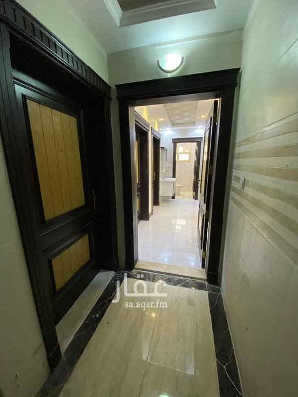 شقة للبيع في شارع فلسطين ، حي مريخ ، جدة ، جدة