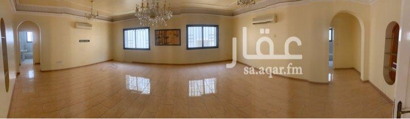 فيلا للإيجار في شارع قداد بن عمار ، حي بئر عثمان ، المدينة المنورة ، المدينة المنورة