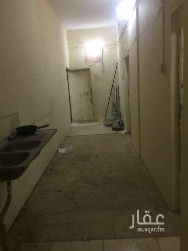 شقة للإيجار في شارع سلمان الفارسي, الخليج, الرياض