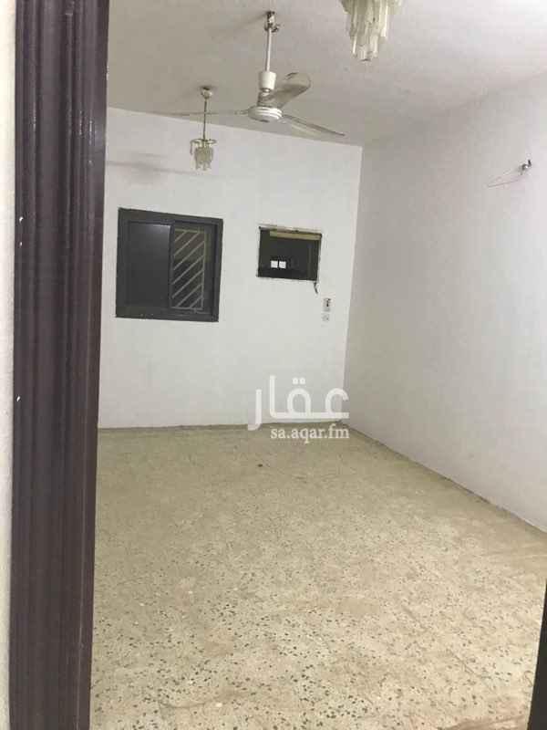 شقة للإيجار في شارع محمود بن مروان ، حي الخليج ، الرياض