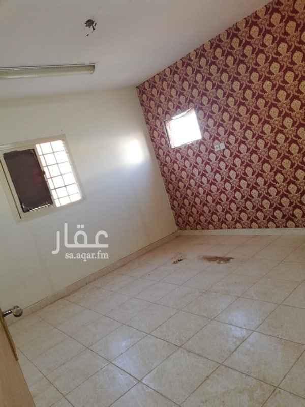 شقة للإيجار في شارع فلاج الدوسري ، حي الخليج ، الرياض ، الرياض